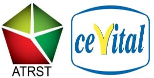 Signature d'une Convention cadre entre l'ATRST et le Pole Industrie du Groupe CEVITAL