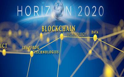 Workshop Thématique sur les Technologies Emergentes et Futures Opportunités H2020 FET /Equipes mixtes