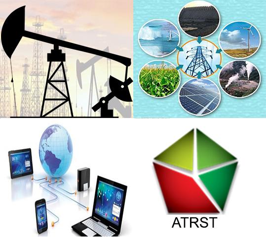 Identification de problématiques de recherche des entreprises algériennes