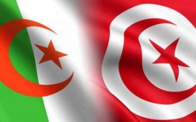 Appel conjoint de coopération bilatérale Algérie – Tunisie 2019
