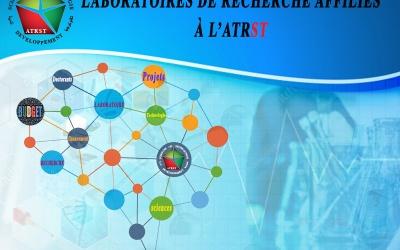 Note d'information N°2 destinée auxLaboratoiresde Rechercheaffiliés à l'ATRST