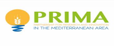 Programme PRIMA 2020 : Prolongation des délais