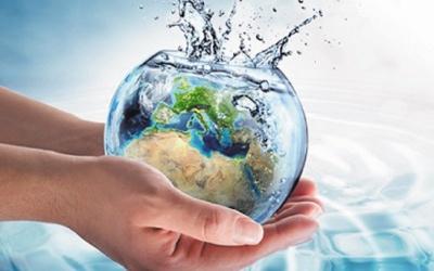 Liste des lauréats du concours national des meilleurs projets scientifiques et d'innovation dans le domaine de la gestion des ressources en eau.
