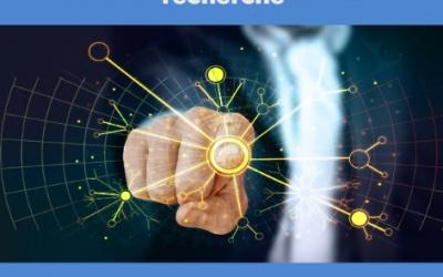 Guide du réseau thématique de recherche.