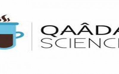 Conférences animées lors de la Qaada sciences du 30 avril au 24 mai 2020