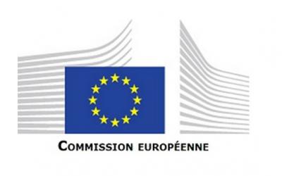 La Commission européenne lance l'appel à propositions en objet « Les villes du Voisinage Sud se mobilisent pour le climat »