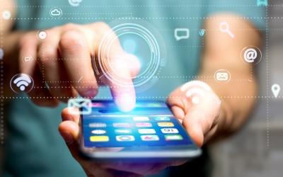 Appel au concours de développement d'applications mobiles au profit de personnes à besoins particuliers.