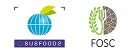 Appel à propositions conjoint sur les solutions innovantes pour des systèmes alimentaires résilients, intelligents face au climat et durables